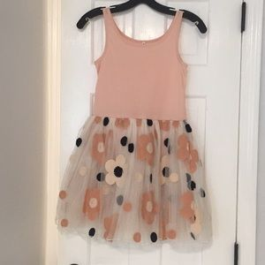 Other - Adorable summer dress❤️